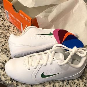 Nike Shoes | Nike Cheer Shoes W